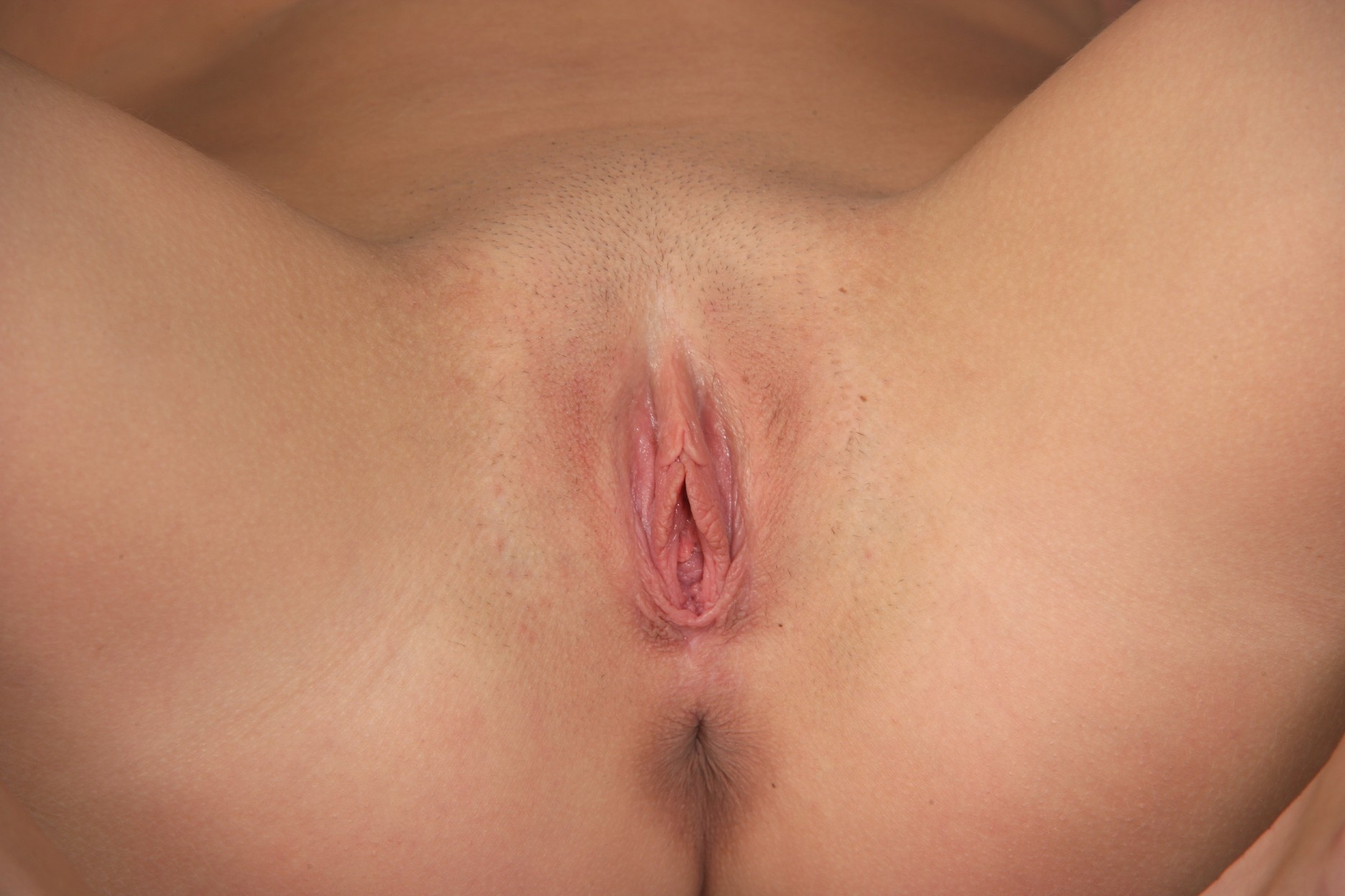 close naked Most beautiful vagina up