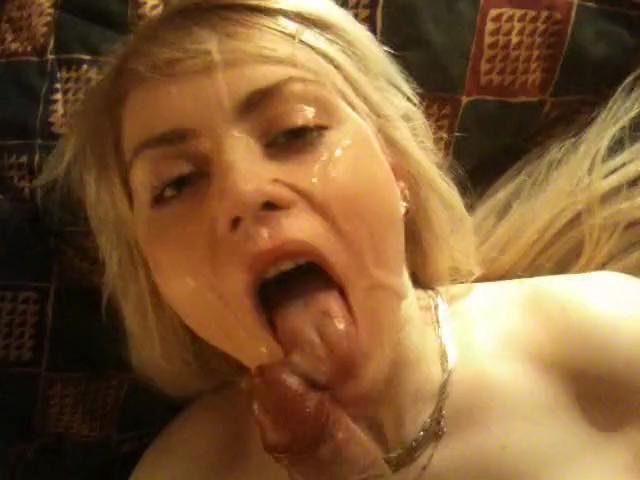 Movie Star Pussy Flash