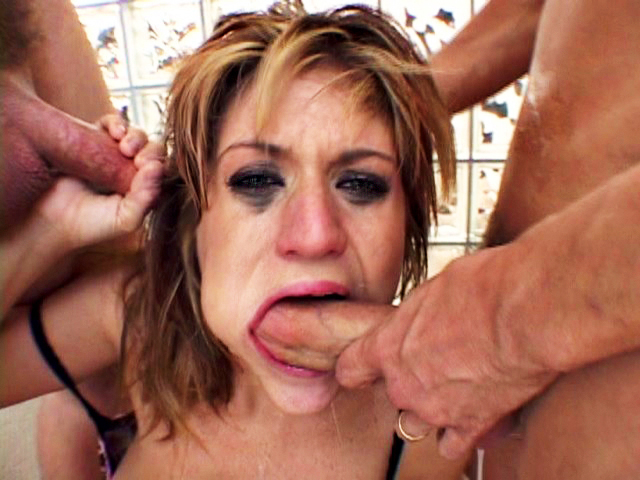 cum swallowing pics cum scene whores swallowing pscaps