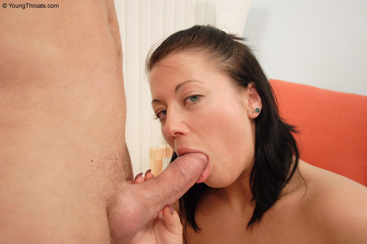 hot fuck in missionary position
