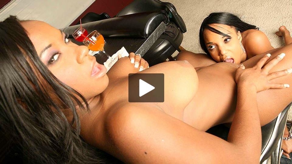plump busty sexy girls