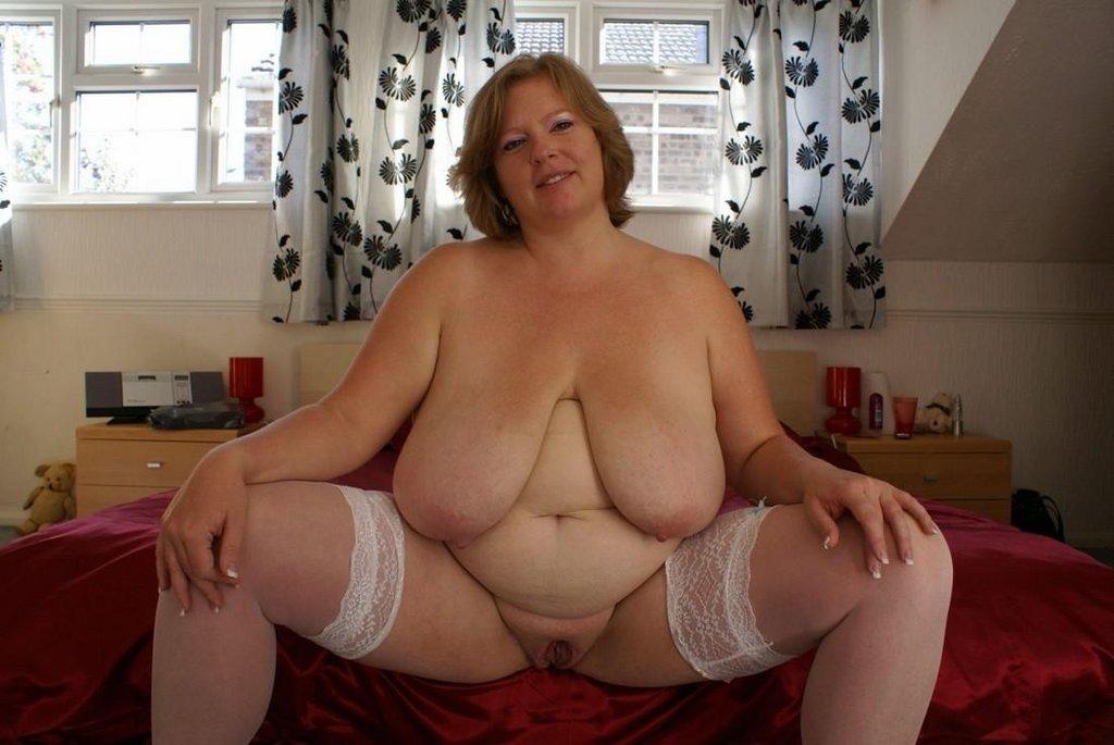 Galleries granny porn Granny Nude