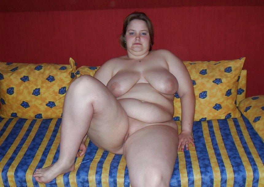 Fat girls fisting gallerys
