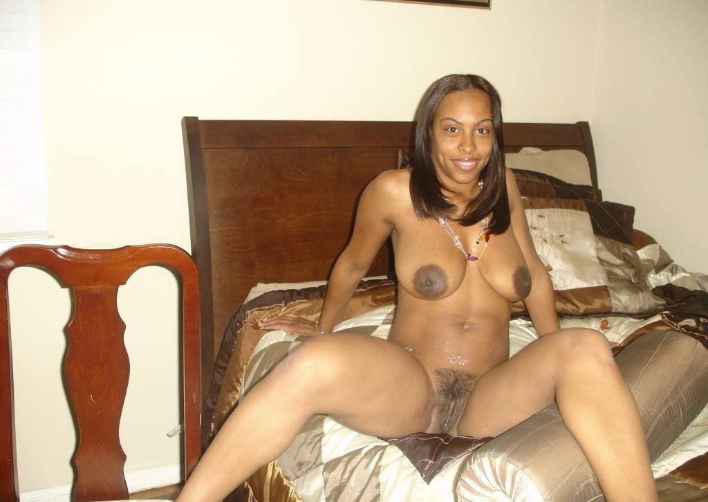 Hot Girls Photos Young Girl Page Pussy Galleries Sexy Cum Ebony Naked ...