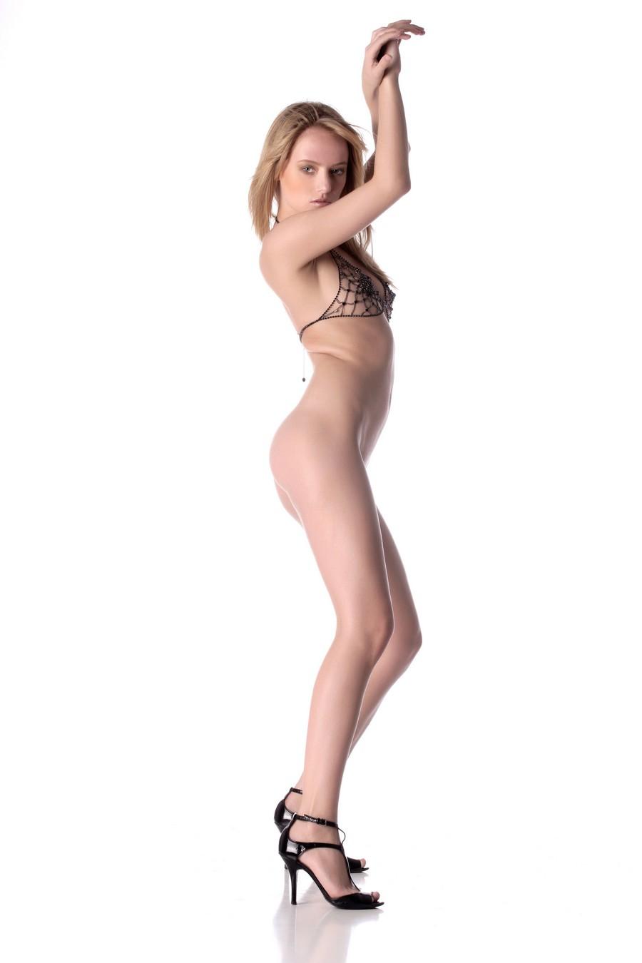 Aydemir Akbas Zerrin Egeliler  Turk Porn  Free Porn