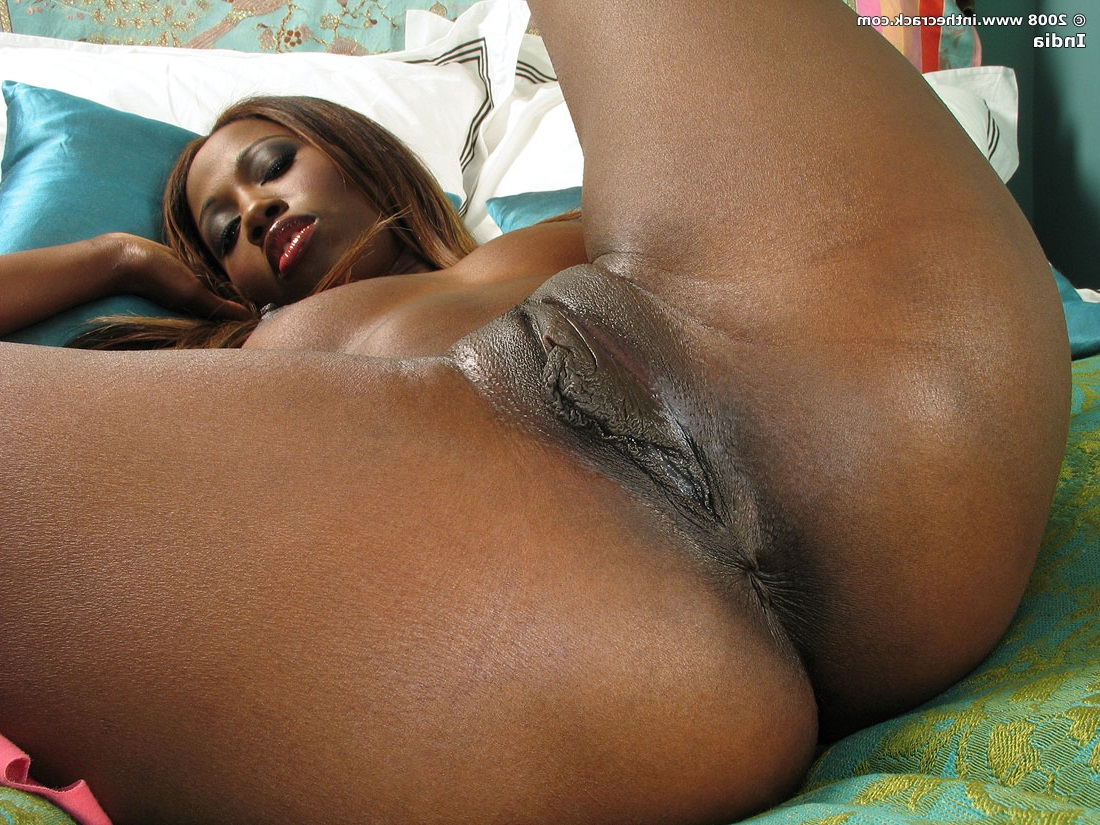 Hairy girl com black Xxx photo