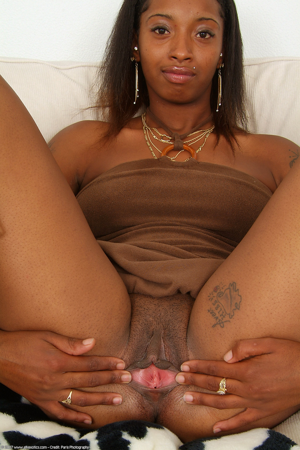 Leisure ebony porn pics erotic boobs