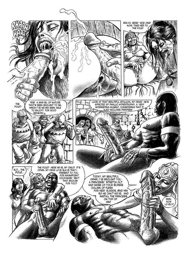 sex dating seiten erotic comics bdsm