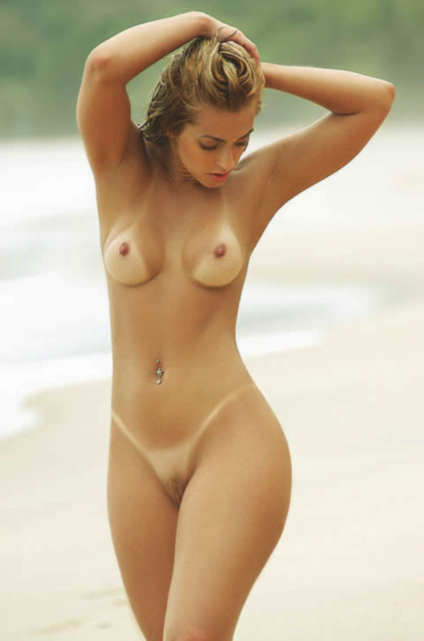 Erotic Nude Pics 119
