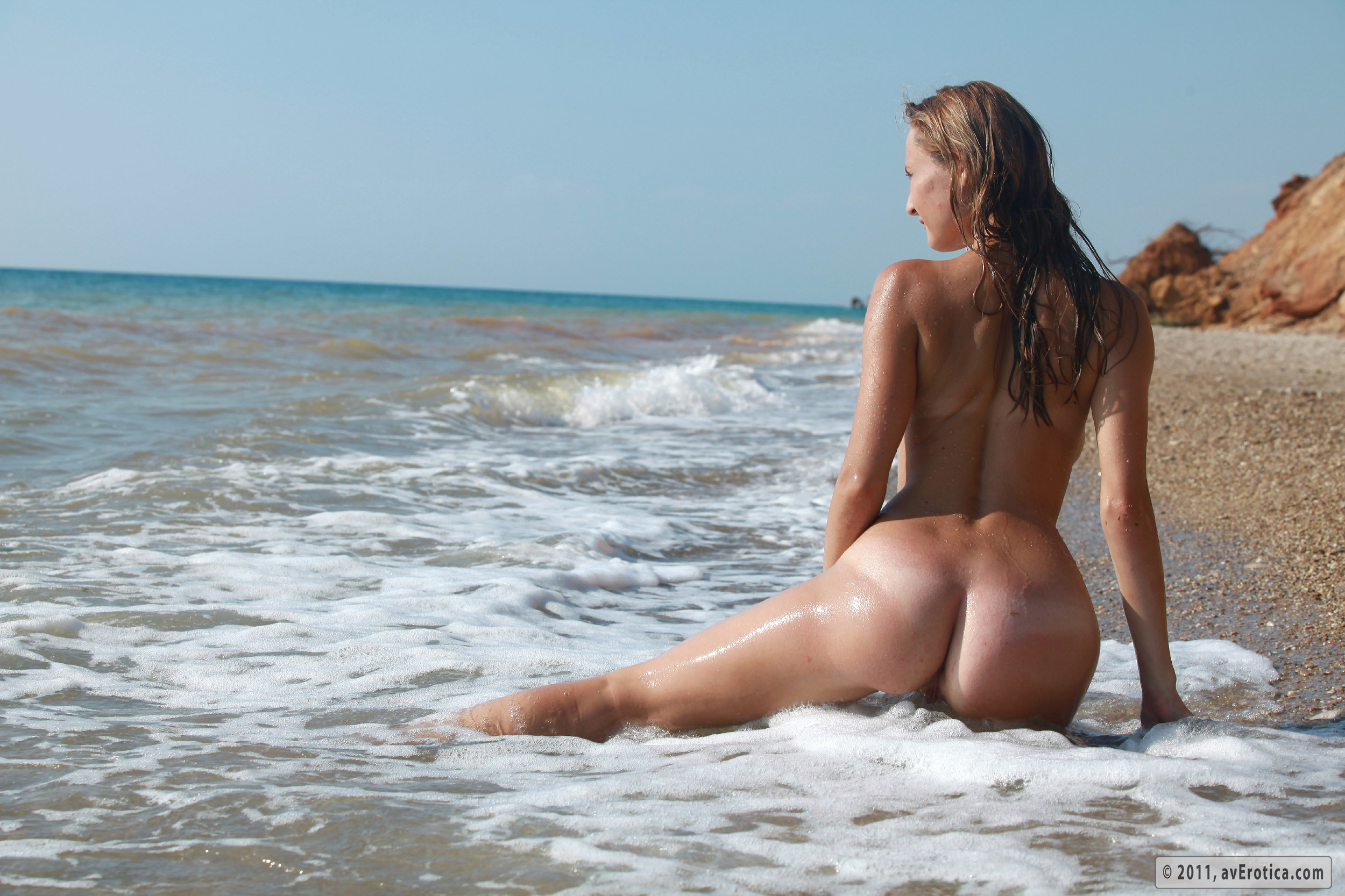 Images of Erotic Beach Photos - Amateur Adult Gallery
