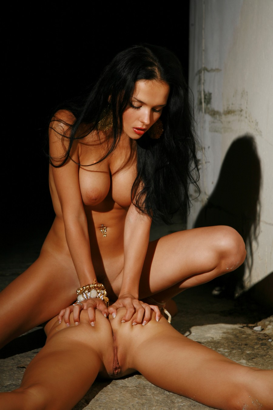 erotic thai body massage real escorte oslo