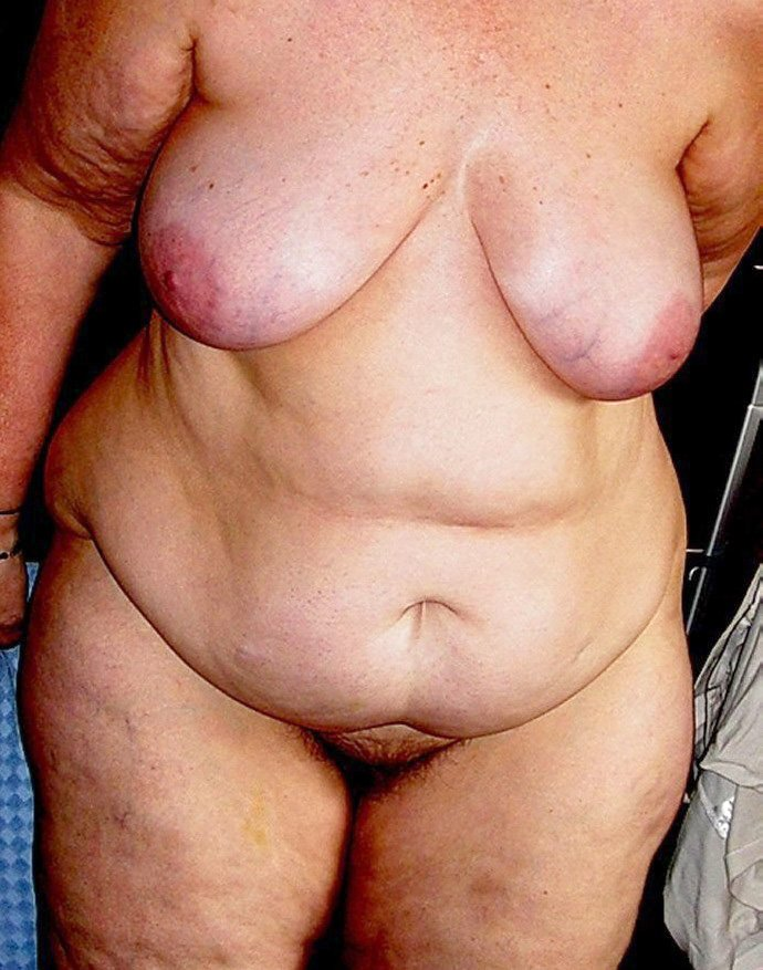 Extra large women porn