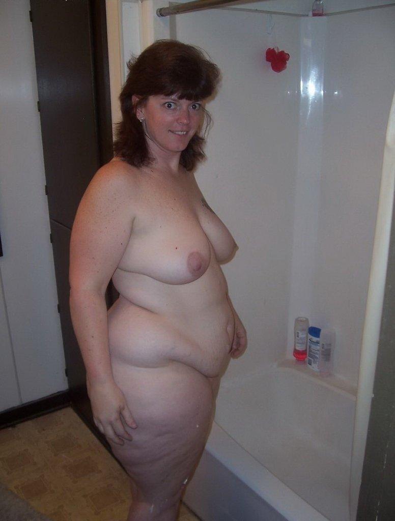 tall an thick woman porn