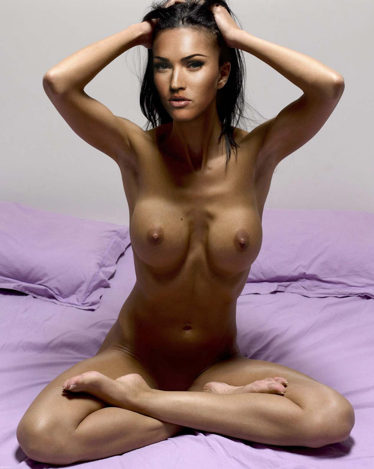 Paris hilton massage nude video