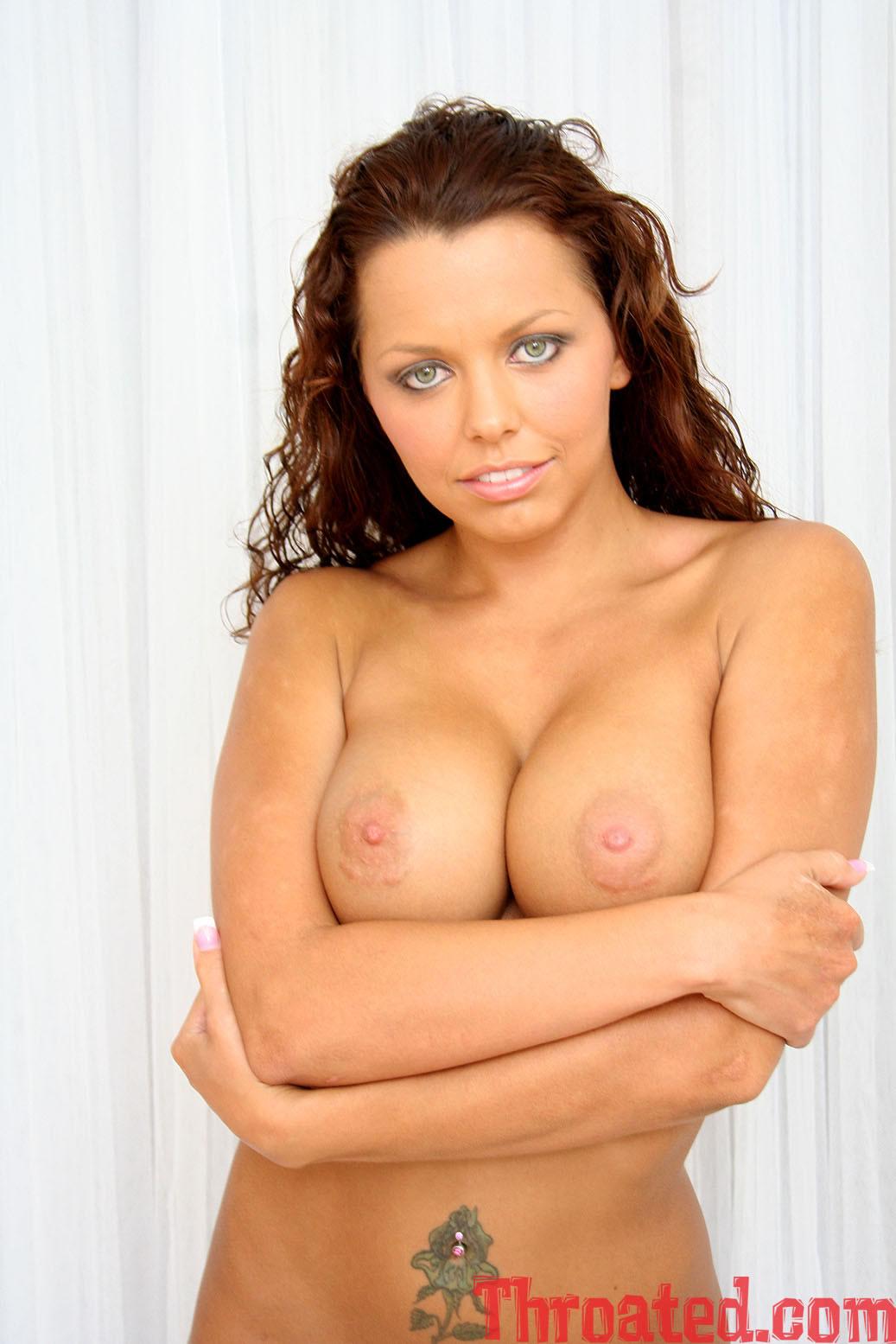 Famous pornstar galleries porno photo