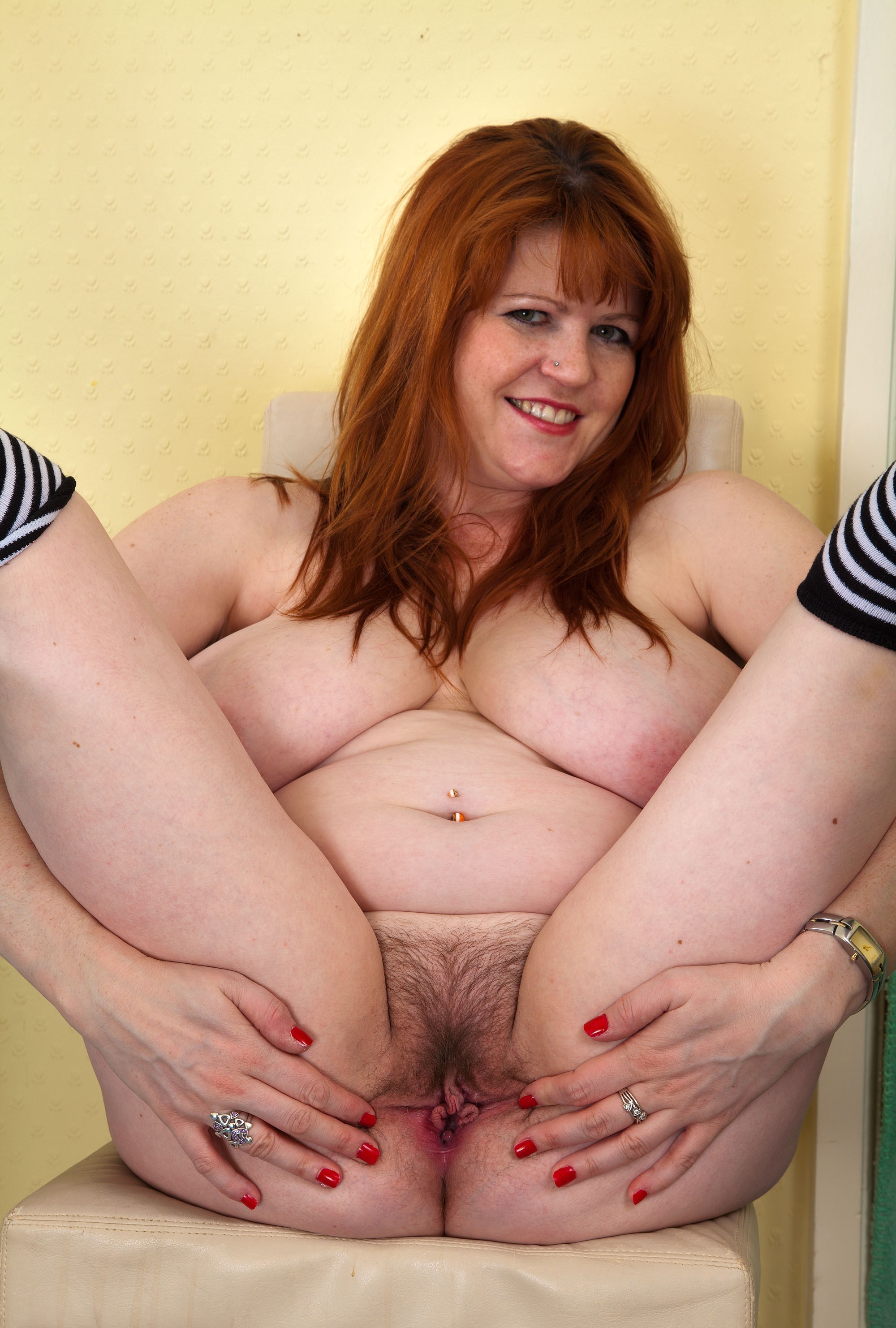 fat and hairy pussy torrent