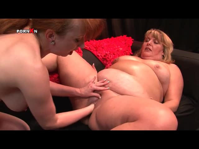 Austrian swinger videos