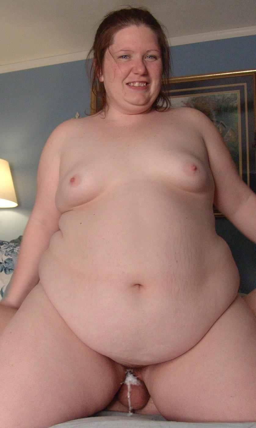 Porn sallie fat Amature