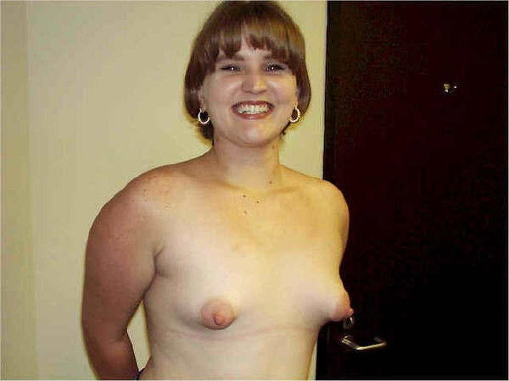 ice t wife nude picture