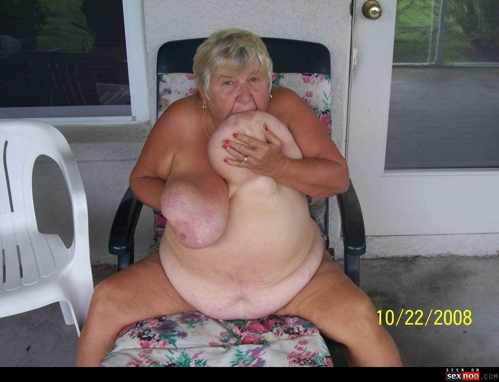 extreme obese girl xxx
