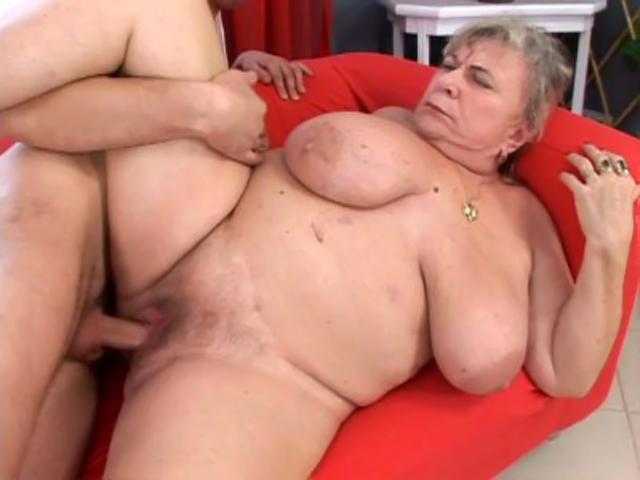 anal clips sexporr