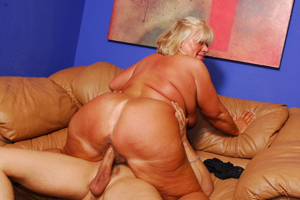 marisa coughlan nude fakes