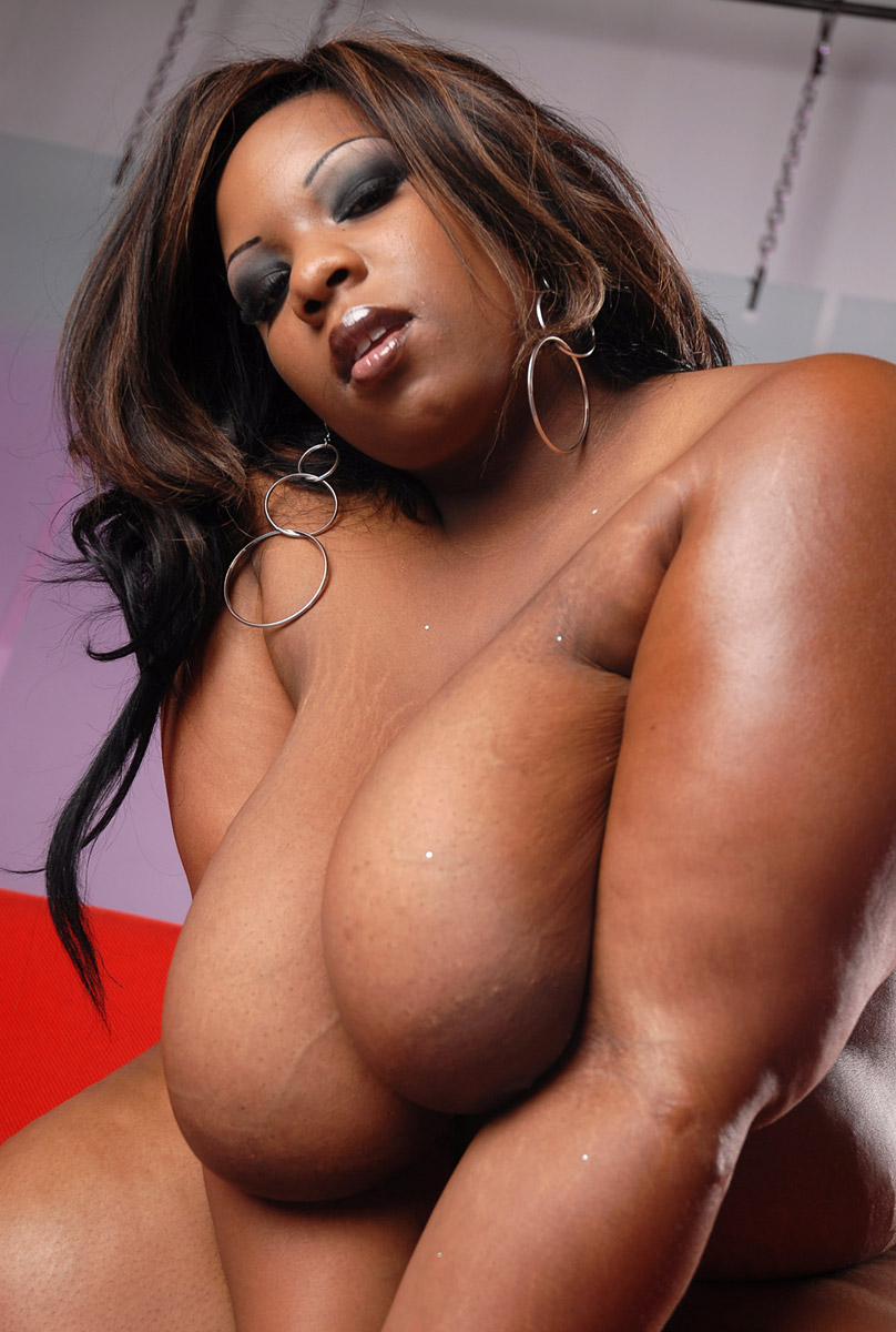 Fat Naked Bitches Pussy Tits Ass Bbw Huge Thick Black Horny