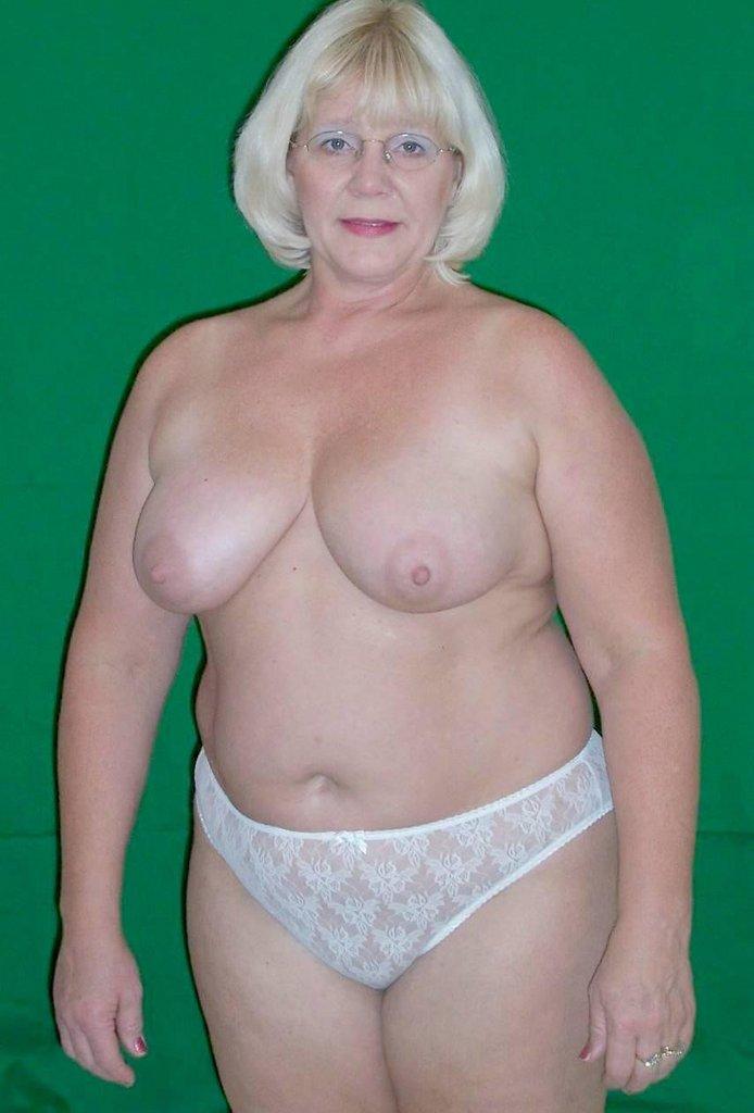 Fat woman porn download