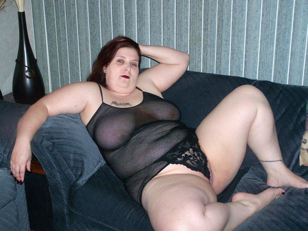 Матуре фат порно фото 627-236