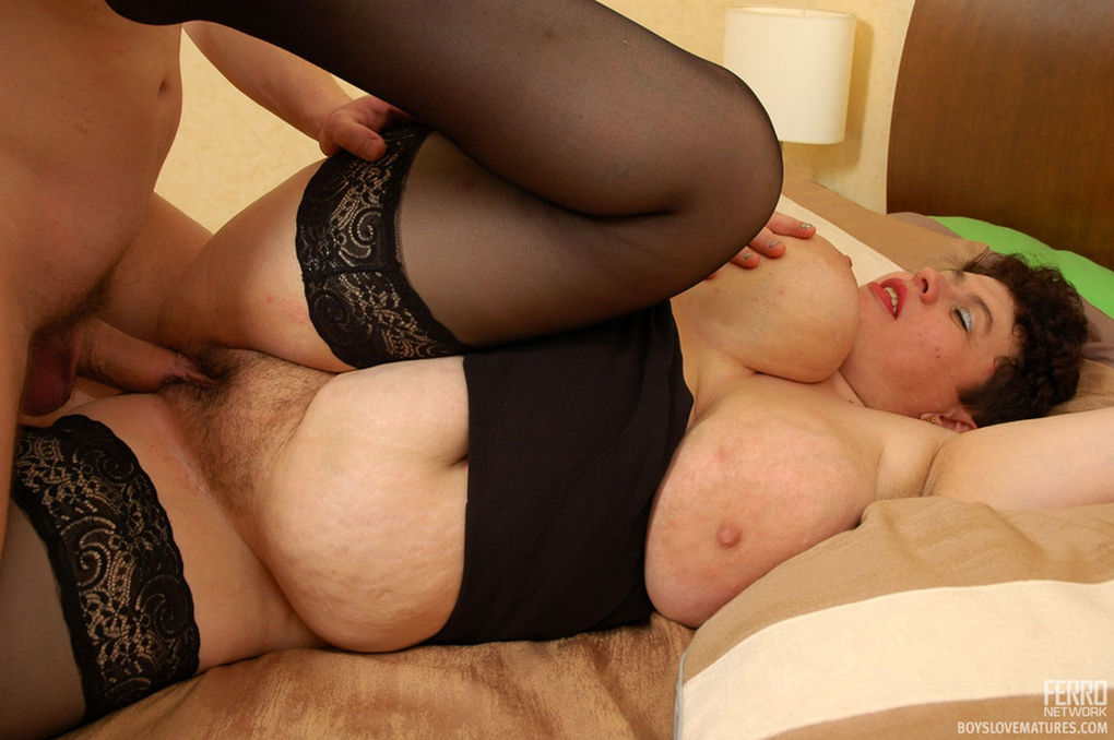 Cheaply got, Hottest bbw gallery mature thick