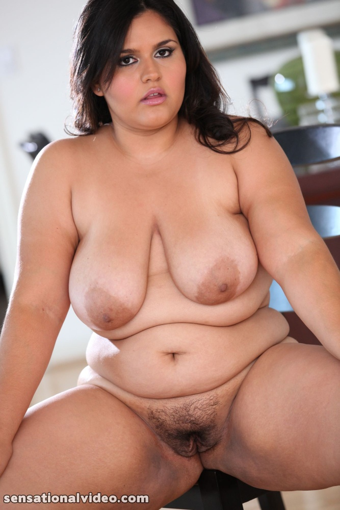 chubby local girls porn