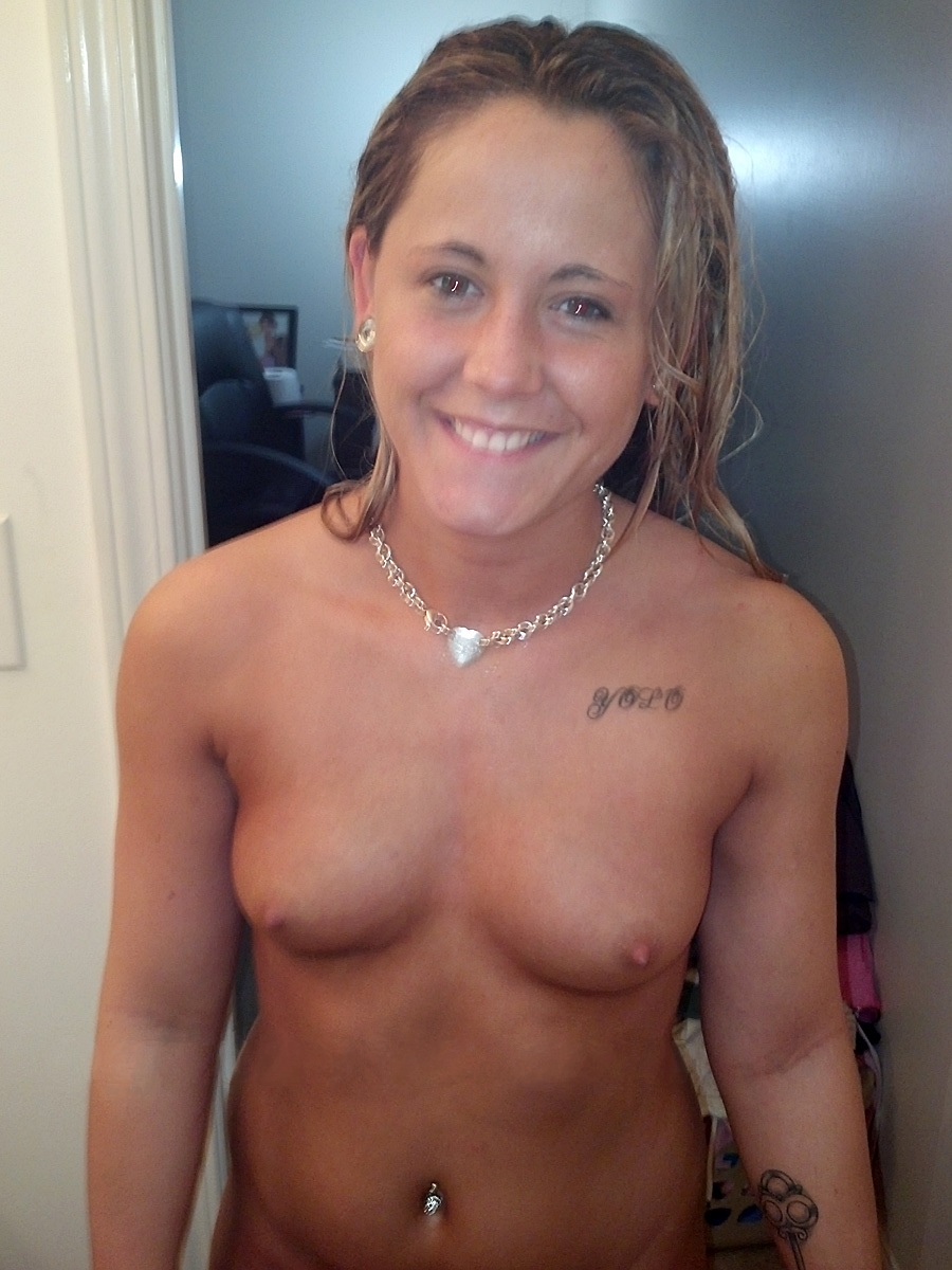 Naked celebrities for free