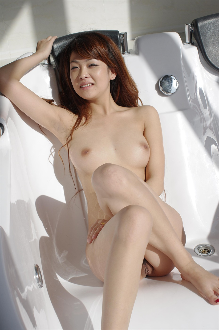 Amateur korean model sex for hire 4