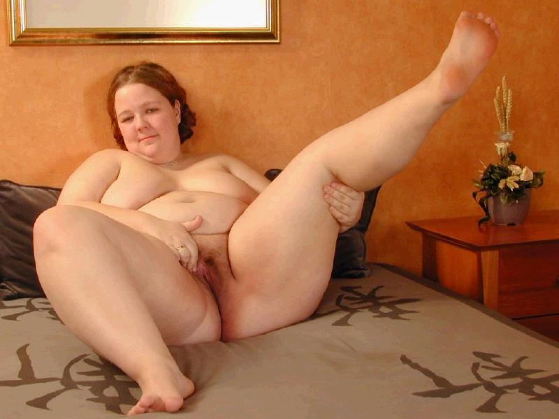 Porno photo of fat women