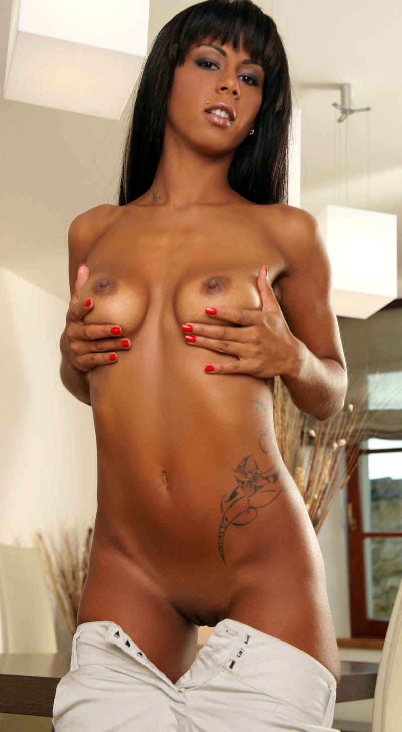 Sorry, lovely ebony chick naja irie