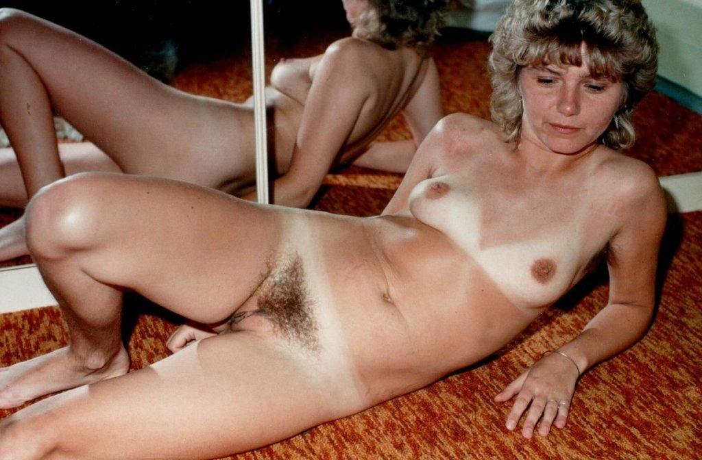 порно фото ретро женщины