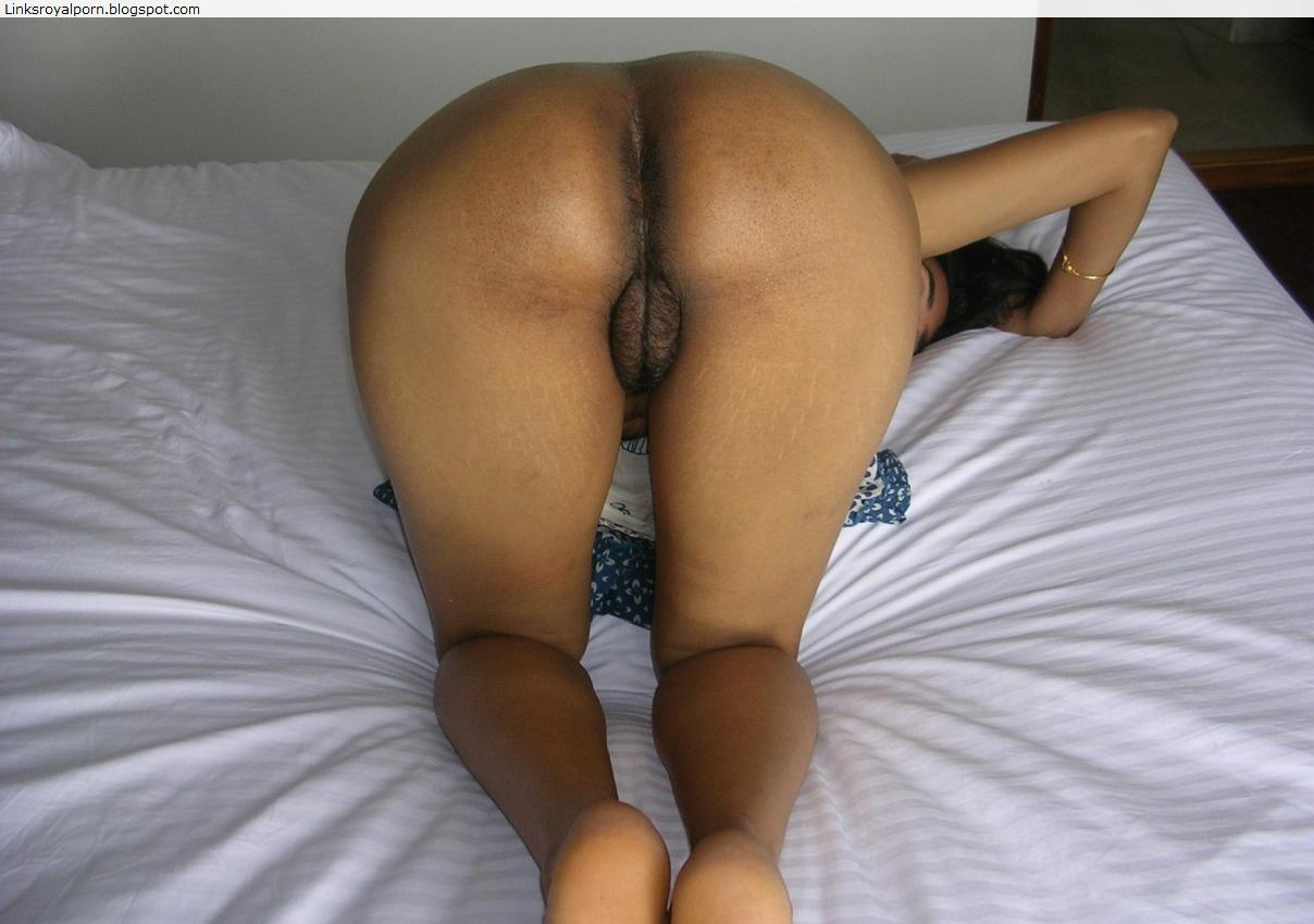 Indian Pussy Ass Show Hairy Black Tit Mallu Aunty Hole Spreading