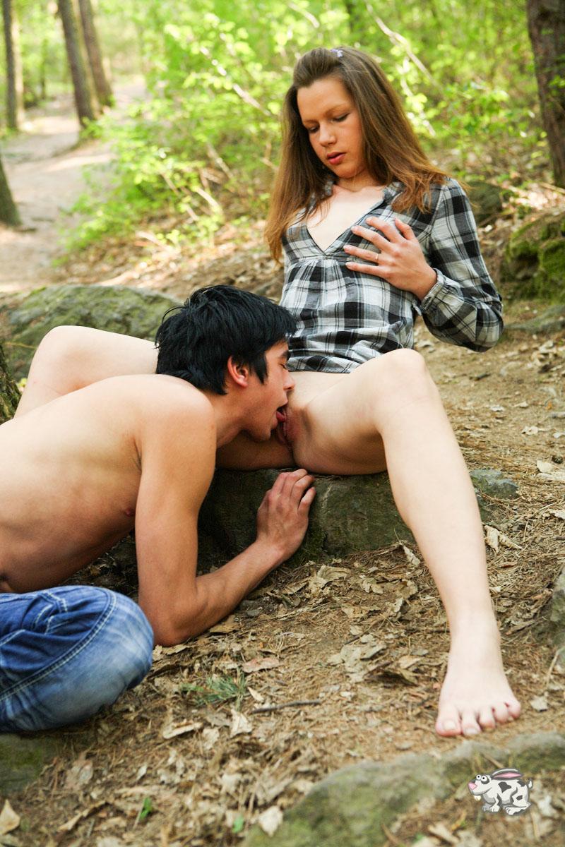 Девушки соблазняют мужчин видео