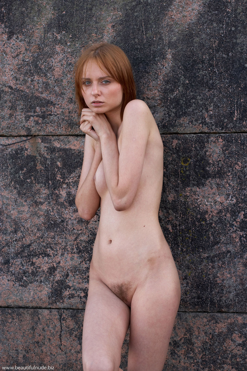 Adult Pictures Big ass nude pic