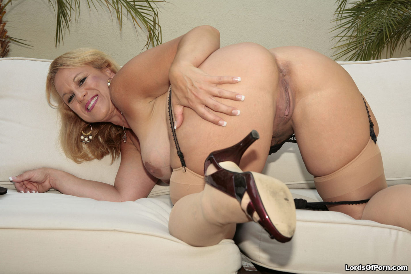 gratis porno film booty porn