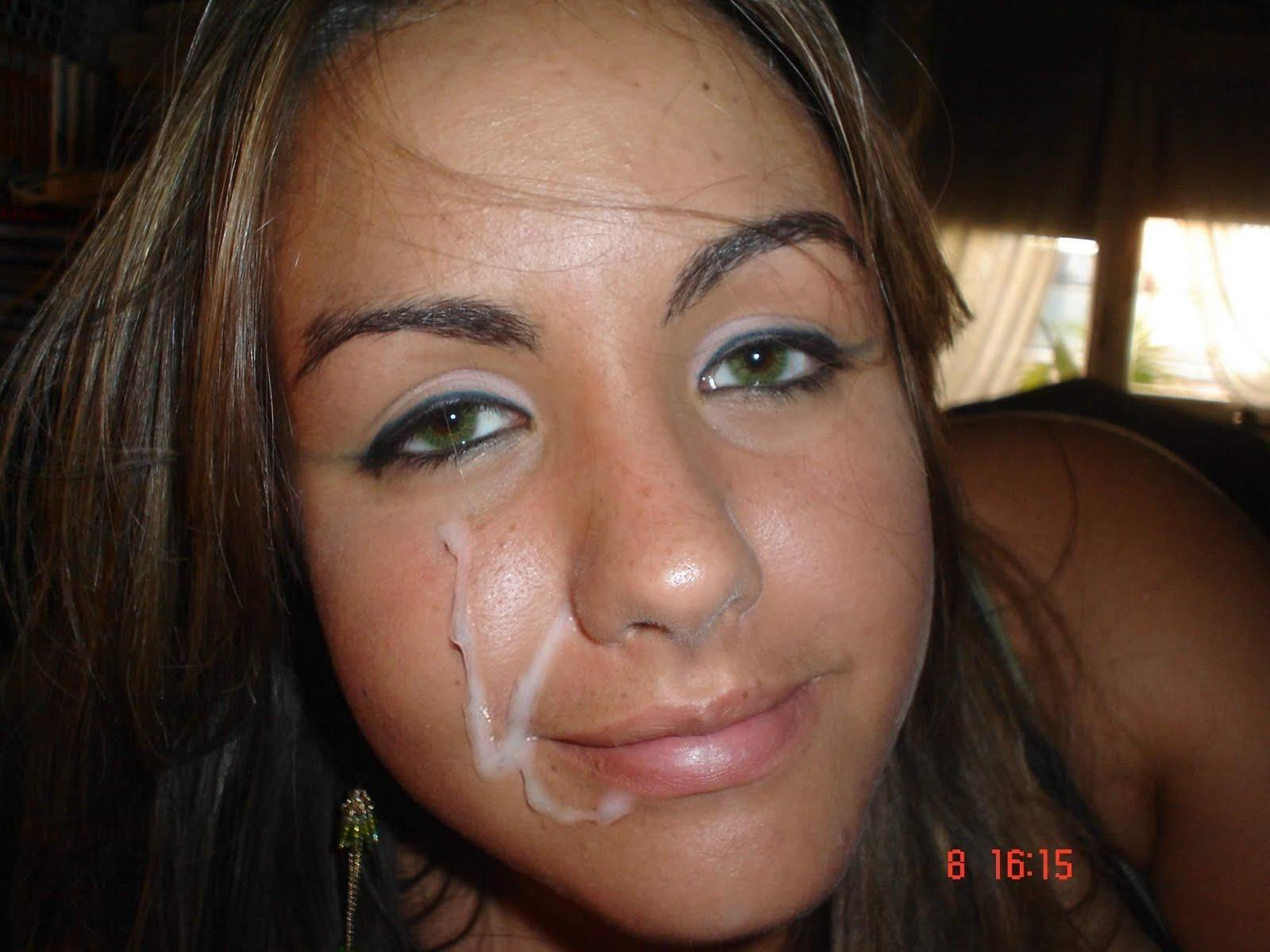 free facial vid