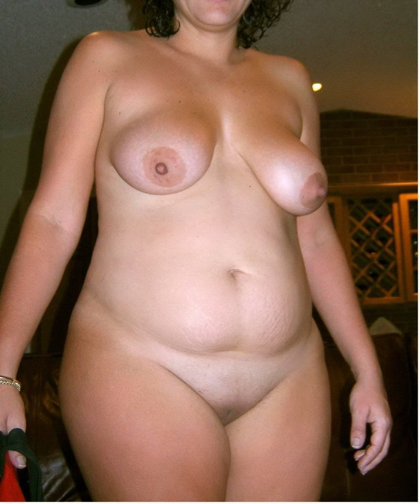 Free porn fat chubby bbw sex join