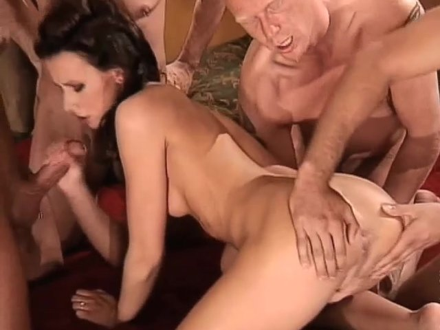 free porno pictures free porn gang bang