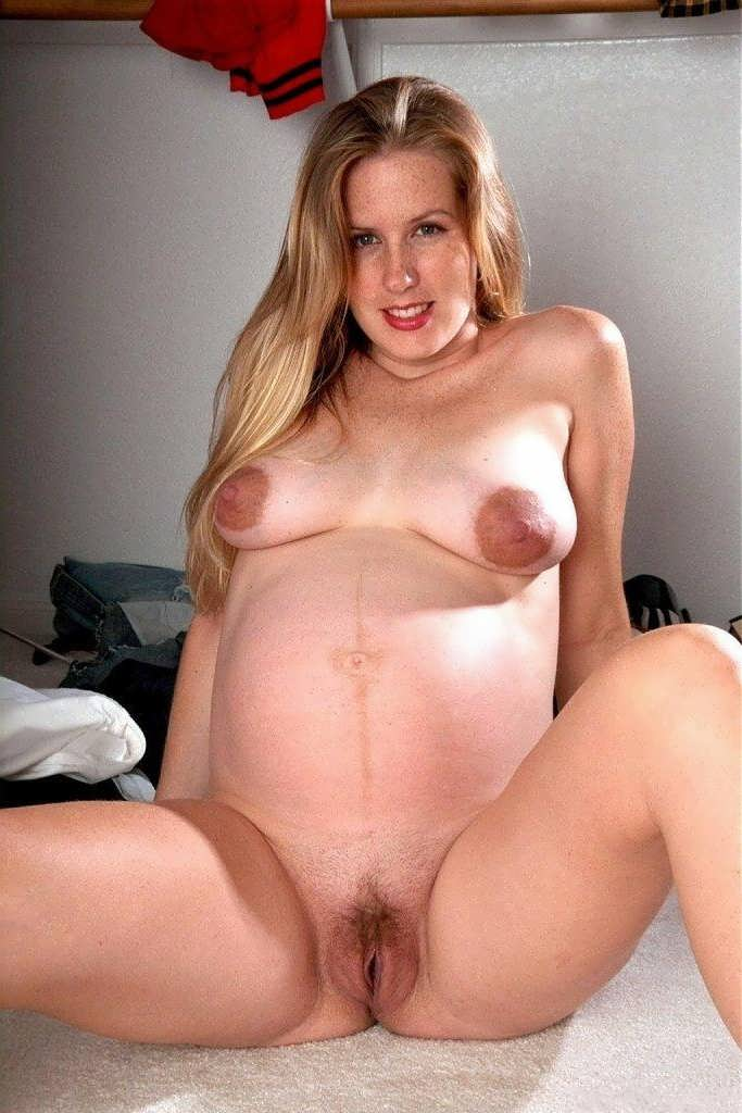 Free Porn Pregnant Nude