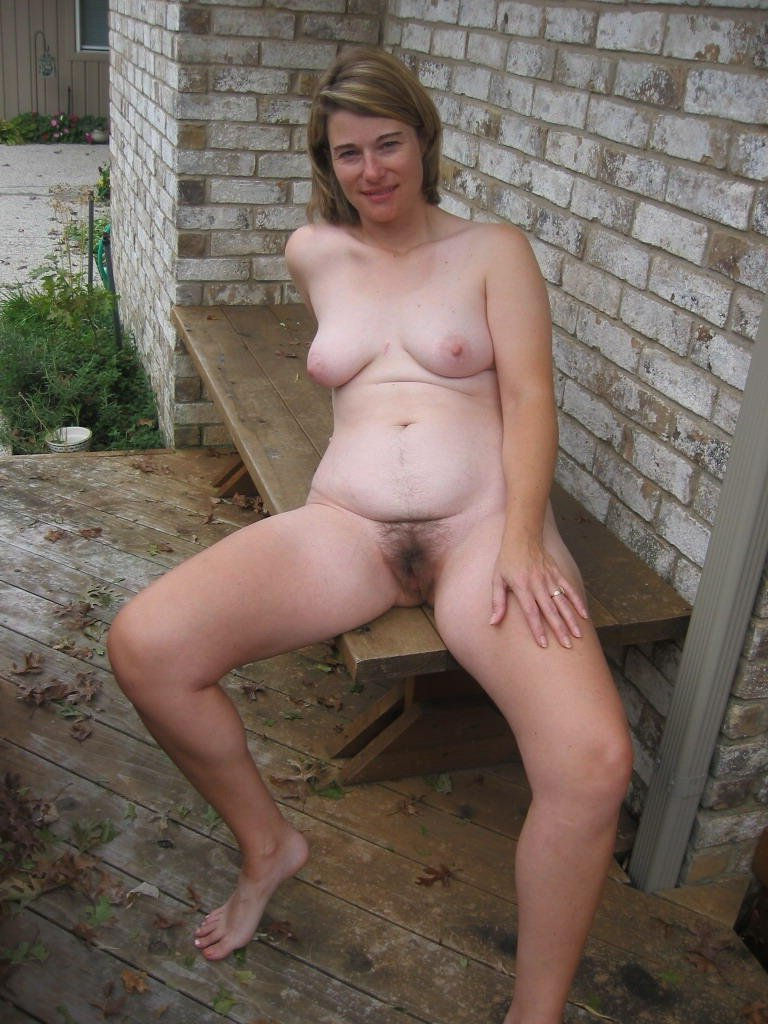 Can free hairy redhead mpeg are