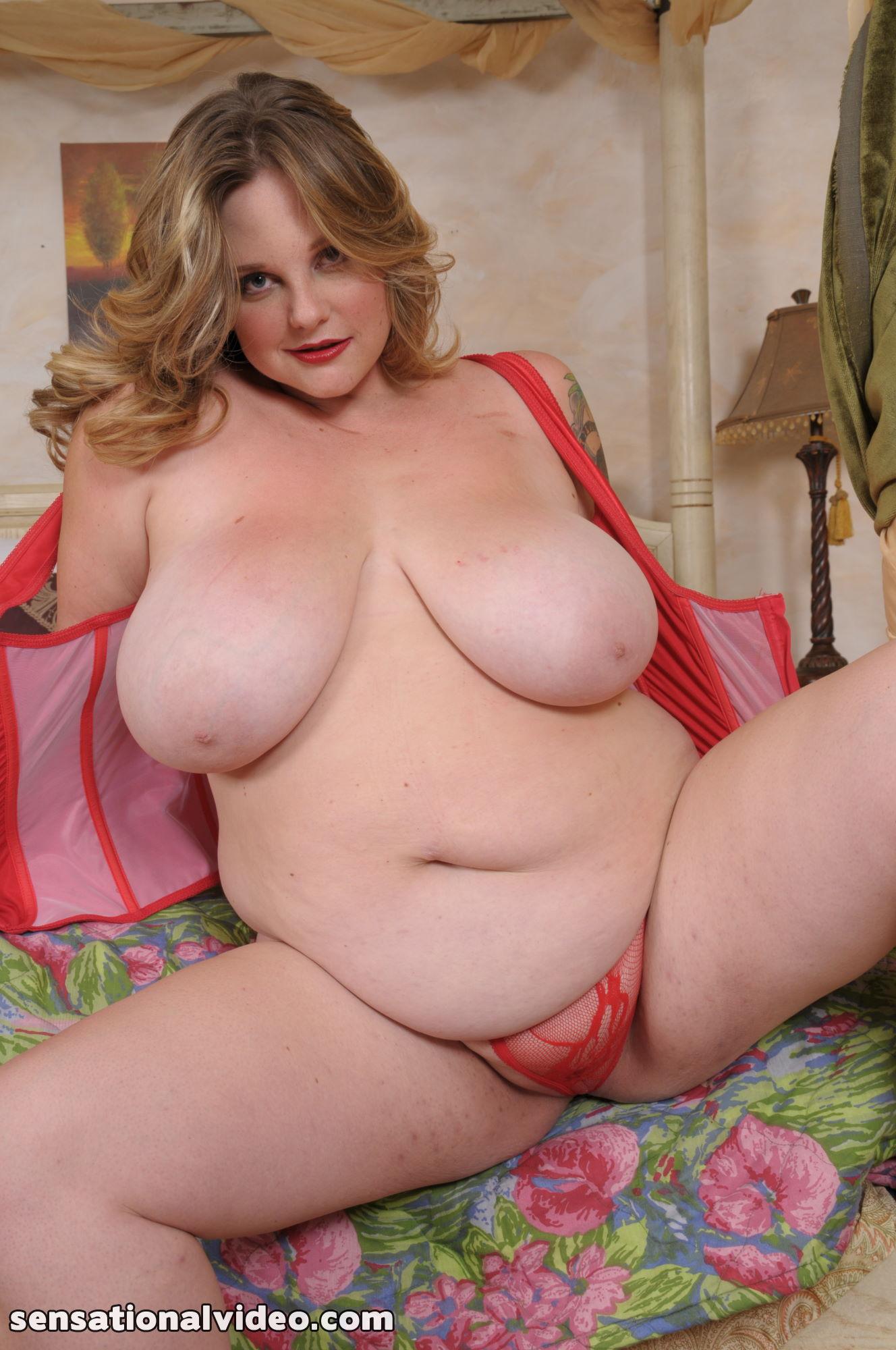 Сексуальные красивые толстушки 8 фотография