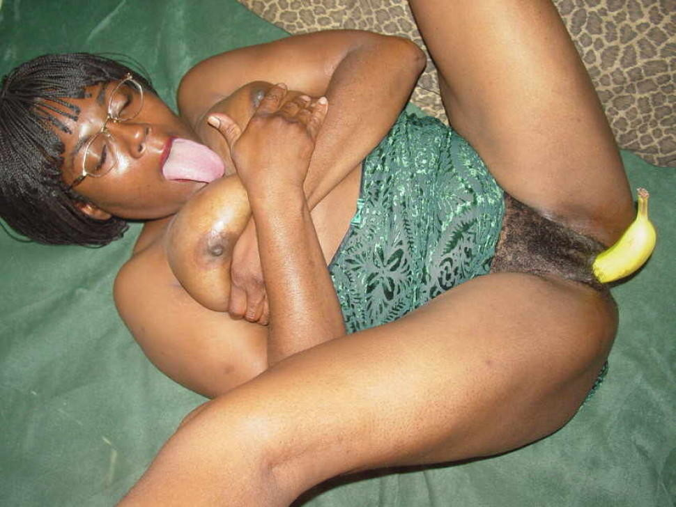 old black women having sex