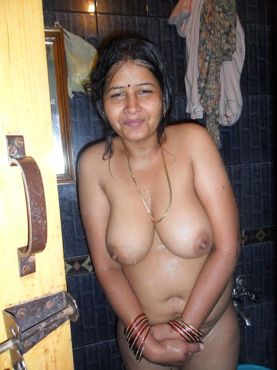 Indian Aunty Nude Pics | Galensfw.club