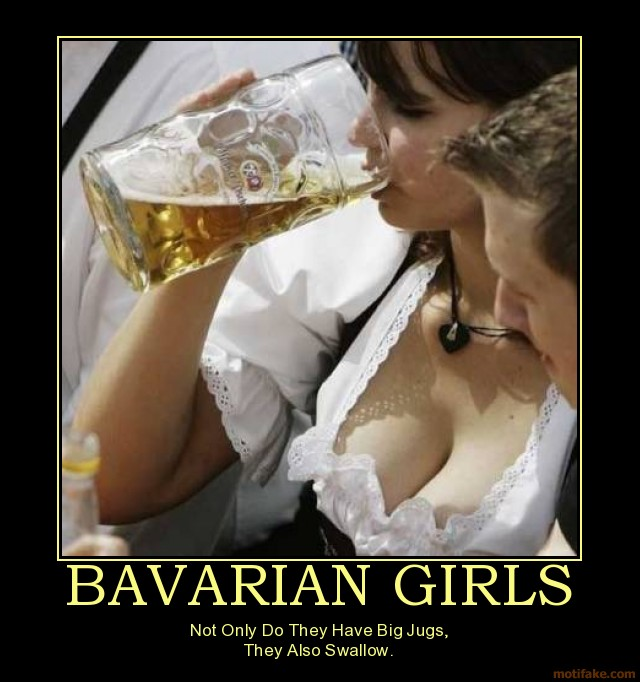 girls big jugs girls demotivational poster facebookview bavarian