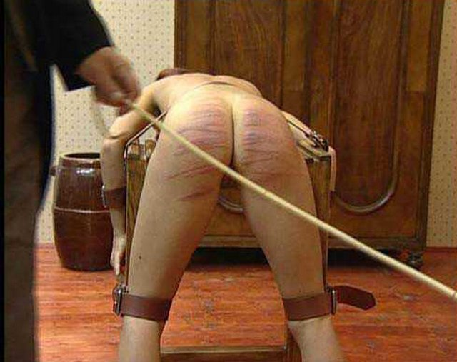 good sexy asses ass butt good spanking wpkb